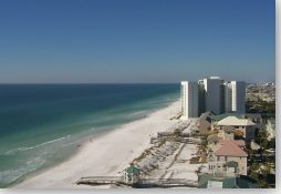 destin florida real estate homes beachfront lots condos destin florida